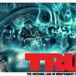 Meek Mill - Dreamchasers 2 Download TRUE