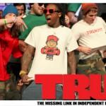 New Music Lil Wayne - Sasaraf