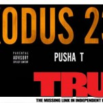Pusha T Exdous 23-1 TRUE