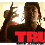 Pusha T - Exodus 23-1 Official Video