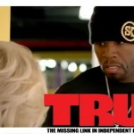 SK Energy Commercial with 50 Cent and Joan Rivers