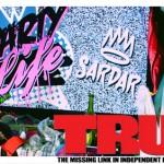 Sardar - Party Life