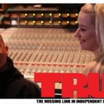 TI Interviews Iggy Azalea Hustle Gang
