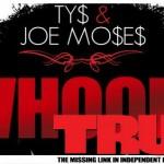 Ty Dolla Joe Moses 6 In Da Mornin