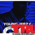 Young Jeezy Go YG E40