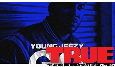 New Music: Young Jeezy – Go (Feat YG & E-40)