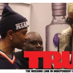 2 Chainz and Big Sean Talks About MERCY and Much More