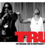 2 Chainz feat Drake - No Lie Official Video