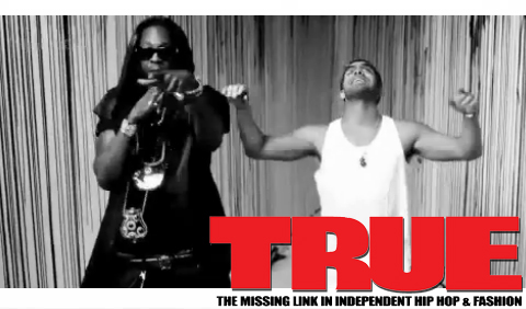 VIDEO: 2 Chainz feat. Drake – No Lie (Official Preview)