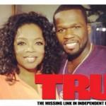50 Cent On Oprah's Next Chapter (Full Episode)