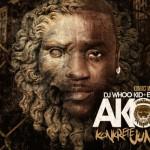 Akon_Konkrete_main