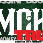 Boo Rossini Ft Lil Boosie – MCH (Money Cash Hoes)