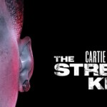 Cartie_The_Streets_Know-front-large MAIN