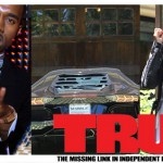 Kim Kardashian Bought Kanye West a Lamborghini For His Birthday