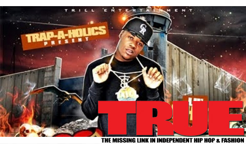 RIP: Lil Phat of Trill ENT Shot and Killed