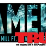 Meek Mill To Release 'Amen' As Single