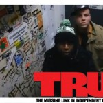 Mr E feat Talib Kweli - SO DISGUSTING video