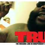 Rick Ross Mirror Remix Video