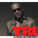 TI - Love This Life Official Video