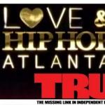 VH1 Love and Hip Hop Atlanta Trailer