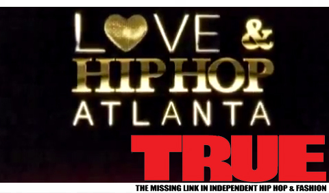 VIDEO: VH1′s Love & Hip Hop: Atlanta (Trailer)