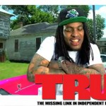 Waka Flocka Flame - Candy Paint & Gold Teeth (Official Video)