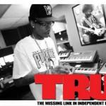 Wiz Khalifa - Oz's & Pounds TRUE Download