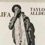 Wiz_Khalifa_Taylor_Allderdice-front-large 11