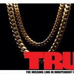 2 Chainz - Based On A TRU Story Cover