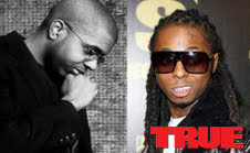 EXCLUSIVE: Philly Pastor Now Targeting Lil Wayne — His Impact Is DEADLY!!!