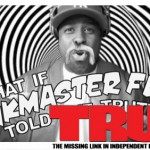 Charlamagne Tha God Presents - What if Funkmaster Flex Told The Truth
