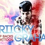 Driicky_Graham