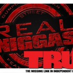Gunplay Ft Rick Ross - Real Niggas TRUE