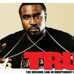 IRS Auction Of Young Buck's Goods Nets $53,000