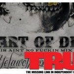 Yelawolf & M16 - Heart Of Dixie (Download) TRUE