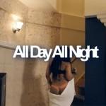 alldayandnight_true