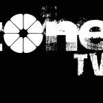 tone-tv-new-passes