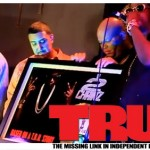 2 Chainz Gets Gold Plaque For No Lie and Based On A TRU Story Listening Session