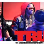 2 Chainz ft Nicki Minaj - Love Dem Strippers (Behind The Scenes)