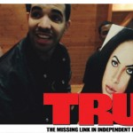 Aaliyah's Family Addresses Album Rumors