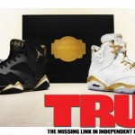 Air Jordan 6 and 7 Gold Moments Pack (Official Photos)