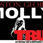 Boston George - Molly (Prod. by Lil Lody)