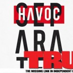 Havoc – Separated (Real From The Fake)