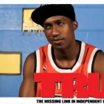 Hopsin Says Real Skateboarders Don't Like Lil Wayne