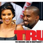 Kim Kardashian & Kanye West Trying To Have Baby