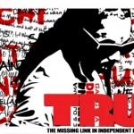 Lil Wayne & DJ Drama - Dedication 4 Drops August 15th