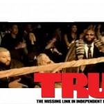 Mariah Carey - Triumphant (Get'Em) ft. Meek Mill & Rick Ross (Preview)