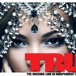 Tinashe - Reverie