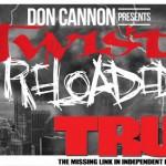 Twista - Reloaded Mixtape Download
