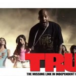 Warren G - Party We Will Throw Now (Official Video) ft. Nate Dogg & The Game